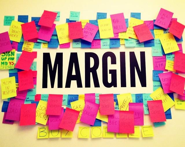 Giao dịch ký quỹ Margin là gì?