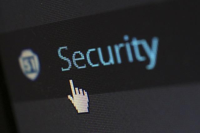 Hard Fork hỗ trợ khắc phục sự cố bảo mật