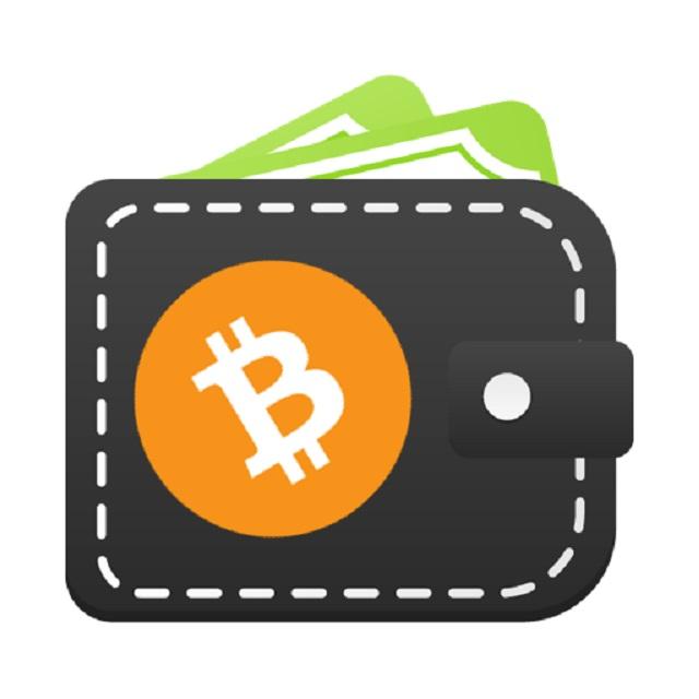 Hiện nay, phần mềm Bitcoin Core chỉ được hỗ trợ cài đặt với các hệ điều hành như: Windows, MAC OS X, Linux, Ubuntu, ARM Linux