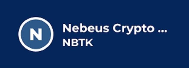 Khả năng cao đồng NBTK sẽ xuất hiện trong danh sách những đồng coin sắp lên sàn Binance bởi chúng sở hữu rất nhiều ưu điểm nổi bật được các nhà đầu tư yêu thích