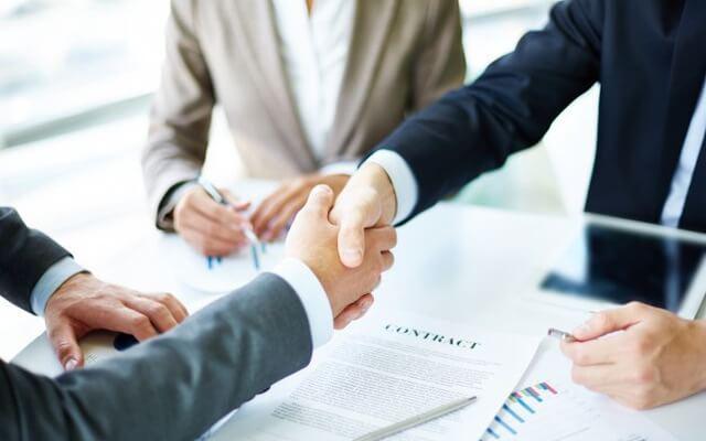 Ký quỹ bảo lãnh là hình thức đảm bảo thanh toán giữa hai bên chủ thầu và nhà đầu tư