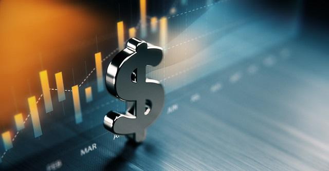 Lợi ích của ký quỹ trong giao dịch chứng khoán