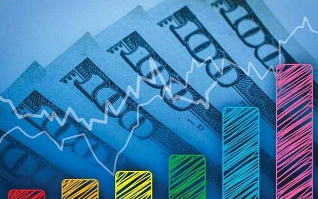 Mức ký quỹ chính là số tiền tối thiểu mà bạn cần phải có trong tài khoản nhằm duy trì lệnh giao dịch
