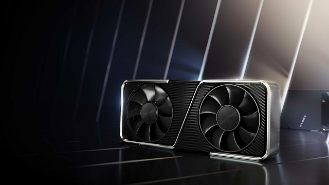 NVIDIA GeForce 3060 Ti là một trong những sản phẩm Card đồ họa tốt nhất trên thị trường hiện nay với tốc độ đào coin thuộc hàng khủng