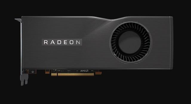 Nếu bạn đang lựa chọn tốc độ đào coin của các loại card tốt nhất thì AMD Radeon RX 5700 XT sẽ không phải là một sự lựa chọn tồi