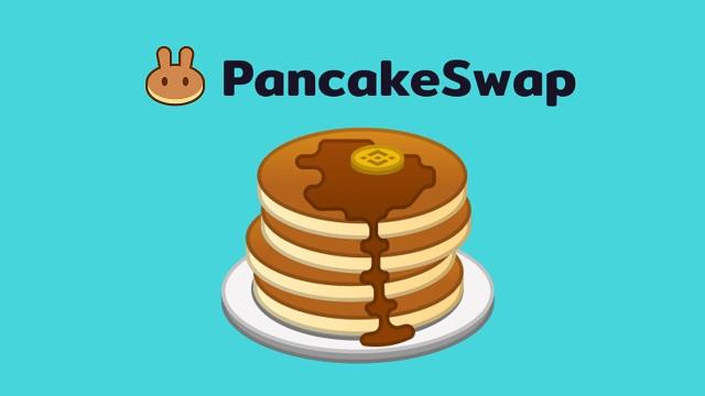 Nhà đầu tư cũng có thể tìm kiếm những đồng coin sắp lên sàn Binance bằng nền tảng PancakeSwap