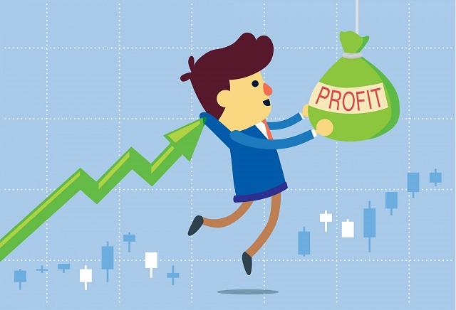Những lưu ý cần quan tâm khi sử dụng biên lợi nhuận là gì?