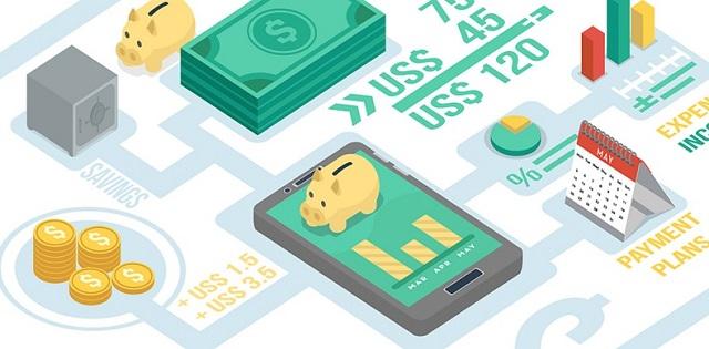Những ý nghĩa quan trọng của Debt Ratio mà bạn cần nắm rõ