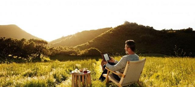 Sử dụng ánh sáng tự nhiên và năng lượng mặt trời sẽ giúp bạn tiết kiệm điện một cách tối ưu nhất