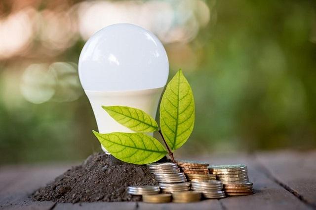 Vì sao phải tiết kiệm điện năng? Các biện pháp tiết kiệm điện
