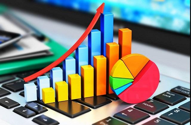 Đặc điểm của biên độ lợi nhuận là gì?