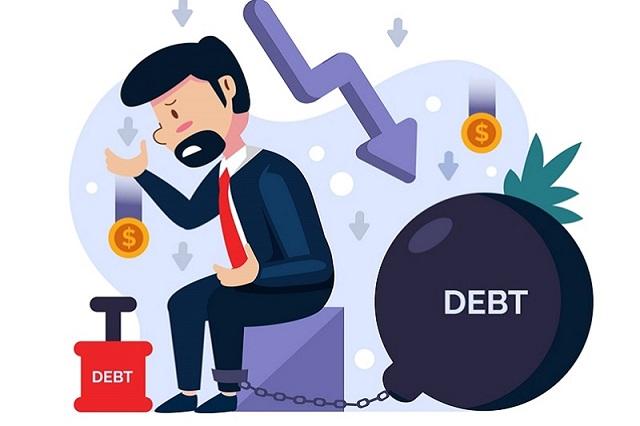 Dư nợ là gì? Cách thanh toán dư nợ & khái niệm liên quan