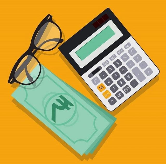 Tổng dư nợ là gì? Khái niệm của tổng dư nợ cũng tương tự khái niệm dư nợ