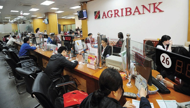 Ưu điểm của hình thức thế chấp sổ đỏ vay vốn ngân hàng Agribank