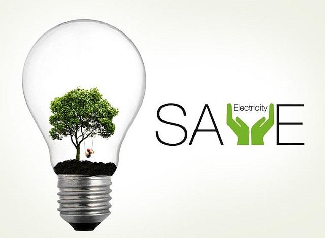 Vì sao phải sử dụng tiết kiệm điện năng?