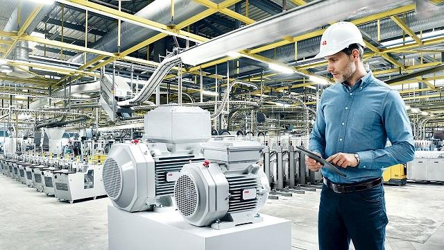 Vì sao phải tiết kiệm điện năng? Tiết kiệm điện năng sẽ giúp làm tăng hiệu quả trong hoạt động sản xuất kinh doanh của con người