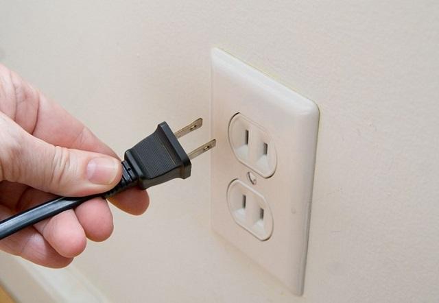 Vì sao phải tiết kiệm điện năng và các biện pháp tiết kiệm điện là gì?