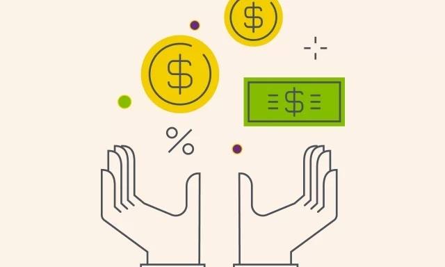 Ý nghĩa của biên lợi nhuận là gì?