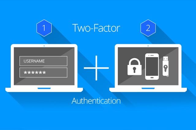 Ưu điểm của hình thức xác thực thông qua Google Authentication là có độ mã hóa cao