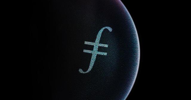 Các nhà cung cấp dịch vụ cũng có thể sử dụng Fil để làm tài sản thế chấp khi giao dịch.