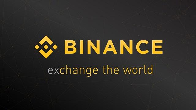 Có rất nhiều sàn giao dịch niêm yết đồng tiền điện tử DNT cho bạn lựa chọn như: Binance, Uniswap, Bitmoon, Liqui, EtherDelta,...