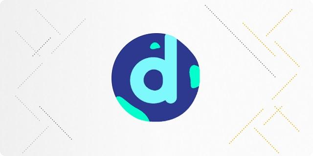 District0x giải quyết các vấn đề liên quan tới việc phối hợp và sự kém hiệu quả trong các Marketplace