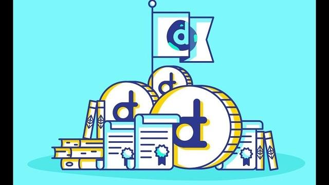 Dự án District0x tạo ra các District nhằm giải quyết vấn đề một cách triệt để