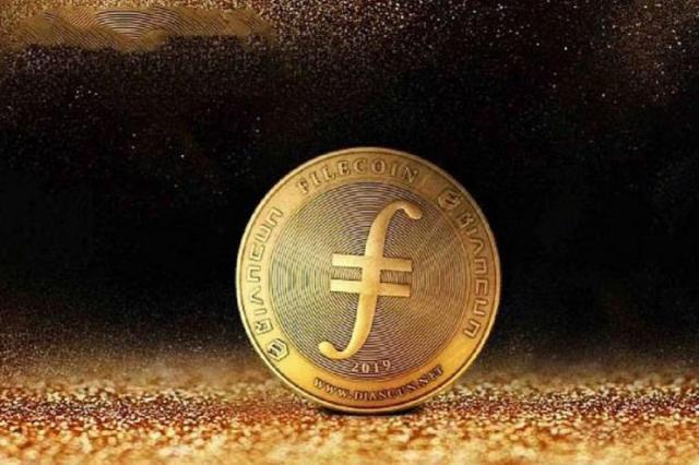 File Coin mở ra cơ hội cho tất cả mọi người