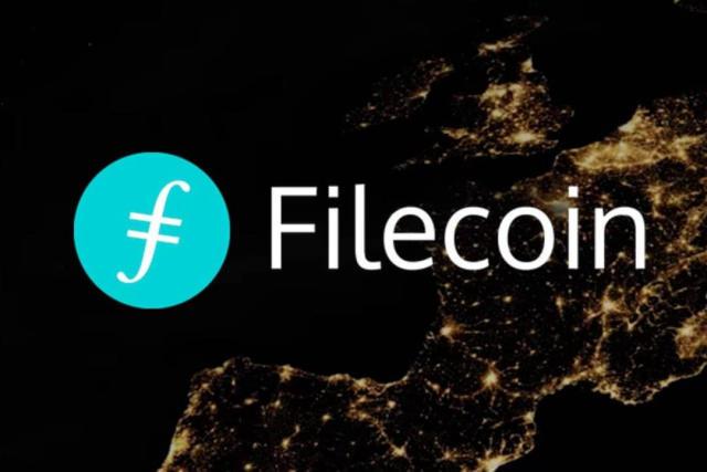 File coin đem tới cho những người tham gia giao dịch tiền điện tử nhiều giải pháp đột phá