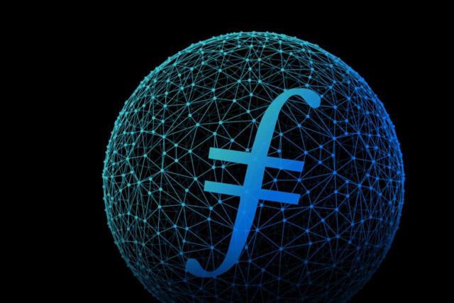 Filecoin có cách hoạt động khá mới lạ dành cho nhà cung cấp và Miner