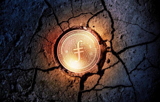 Fil Coin là gì? Những đặc điểm nổi bật của Fil Coin bạn cần biết