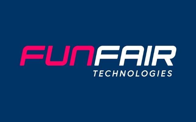 Fun Fair và những điểm nổi bật của nền tảng game trực tuyến