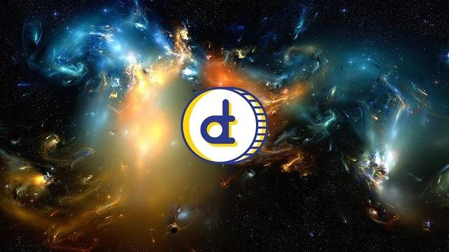 Giới thiệu tổng quan về đồng tiền điện tử DNT coin