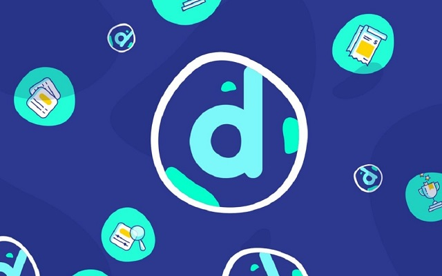Khi tham gia vào dự án District0x, người dùng sẽ được hưởng nhiều quyền lợi như có quyền tham gia quản trị, được sở hữu DNT token,....