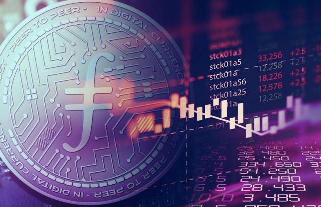 Sau khi sở hữu Fil Coin, các thợ đào có thể lưu trữ Fil tại các Filecoin Wallet