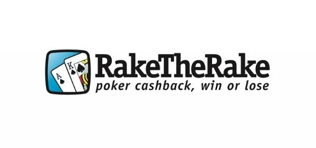 Lộ trình phát triển của FunFair trong năm 2019 là cho ra mắt nhãn RakeTheRake