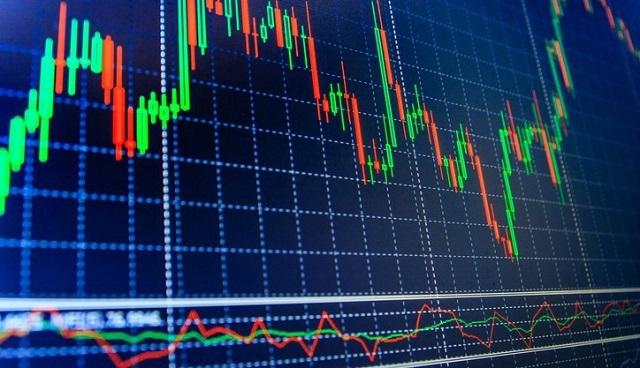 Một số những nhược điểm cần lưu ý của sàn giao dịch trên thị trường hiện nay