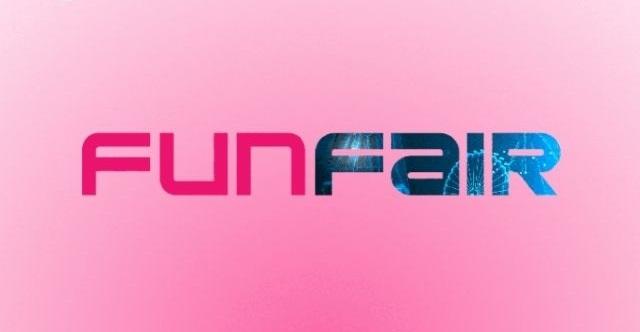 Những mục tiêu chính mà FunFair hướng tới trên thị trường hiện nay