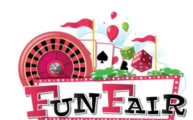 Những mục tiêu chính mà FunFair hướng tới trên thị trường là sự uy tín