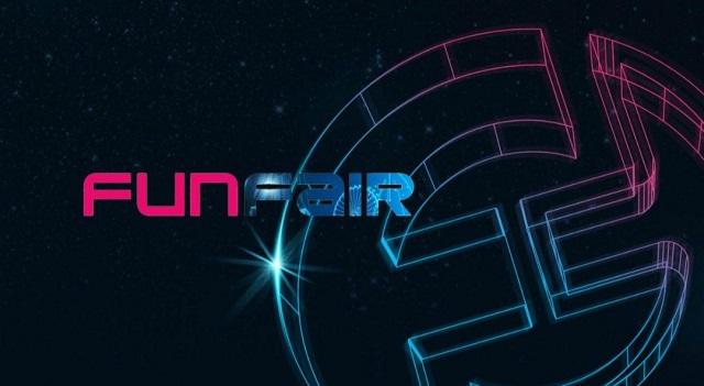 Những mục tiêu chính mà FunFair hướng tới trên thị trường là tính hiện đại