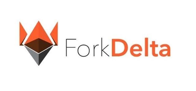 Tìm hiểu FolkDelta, hướng dẫn cách thức đăng ký và giao dịch tại sàn