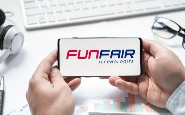 Những vấn đề FunFair giải quyết trên thị trường hiện nay