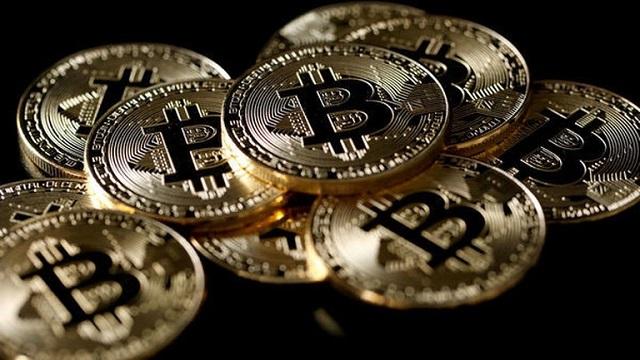 Sàn đang có sẵn tổng cộng là 24 cặp tiền mã hóa để giao dịch gồm có Ethereum và Bitcoin