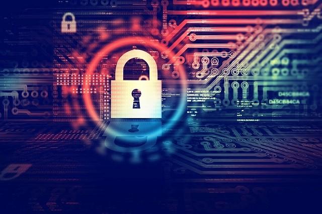 Sàn giao dịch cung cấp yếu tố bảo mật cao cho tài sản và thông tin của khách hàng