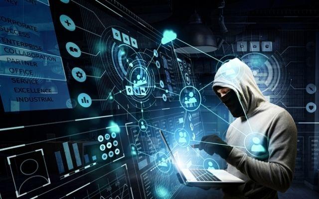 Sàn hiện tại vẫn chưa vướng phải bất cứ 1 trường hợp nào về lừa đảo (scam) hoặc bị hack