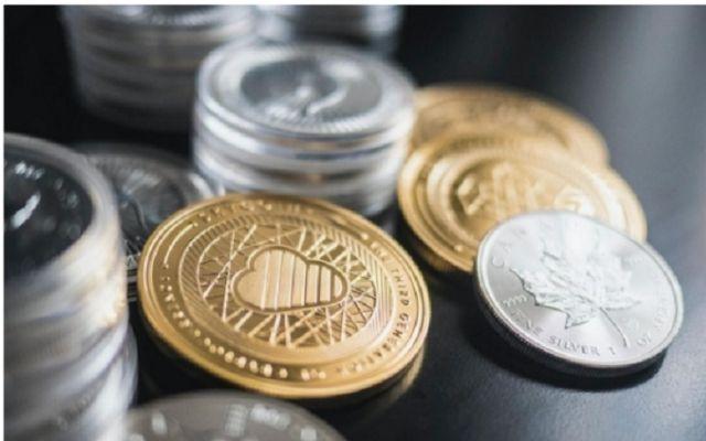 Sở hữu được đồng GEM bằng việc mua bằng đồng Ethereum hoặc Bitcoin từ Binance