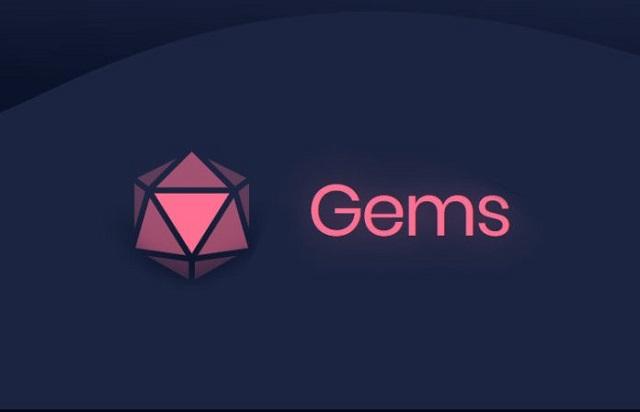 Tìm hiểu Gems (GEM) là gì?
